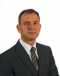 Maciej Kozub-200px
