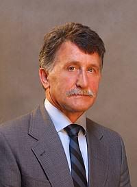 Tadeusz Adamczak-200px