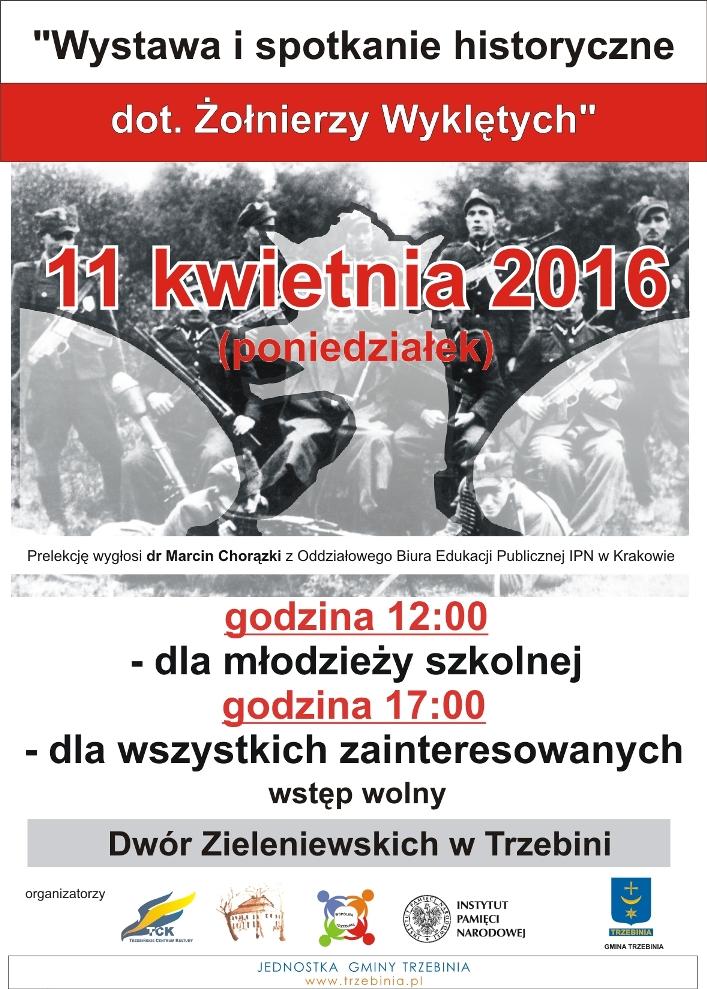 11kwietnia2016_spotkanie_historyczne
