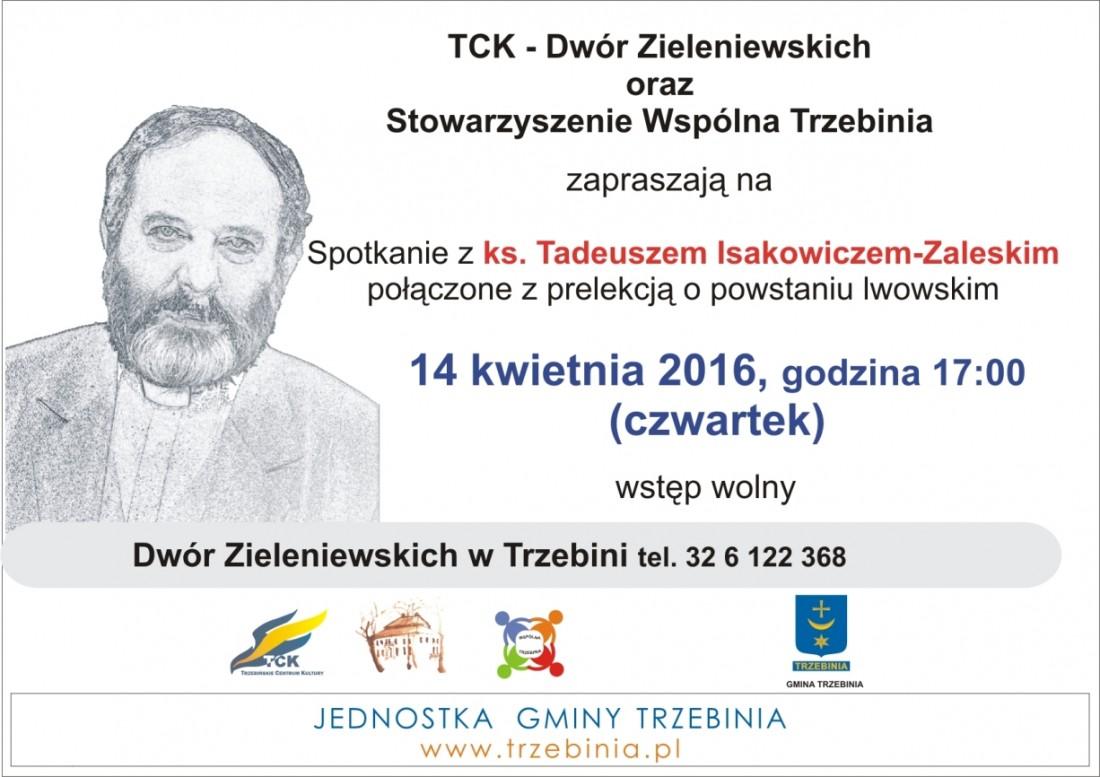 14kwietnia2016_spotkanie_ks.isakowicz