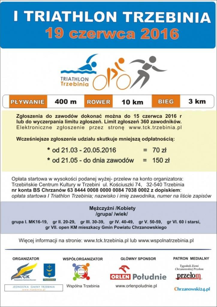 plakat_triathlon_2016_IV