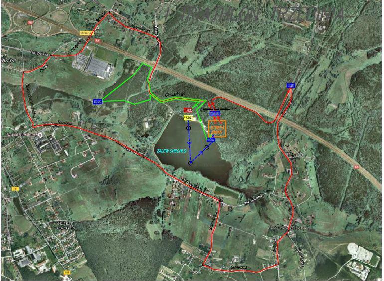 mapa-triathlon