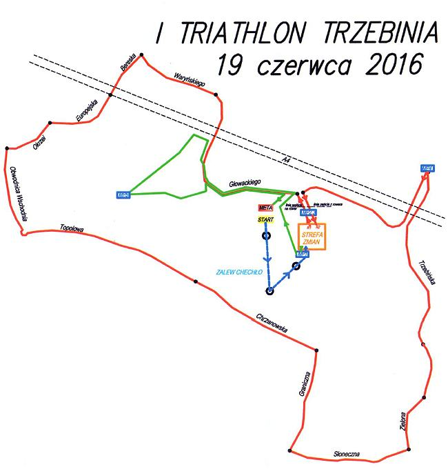 trasa_triathlon