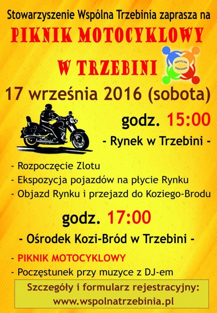 Piknik_Motocyklowy_17.09.2016