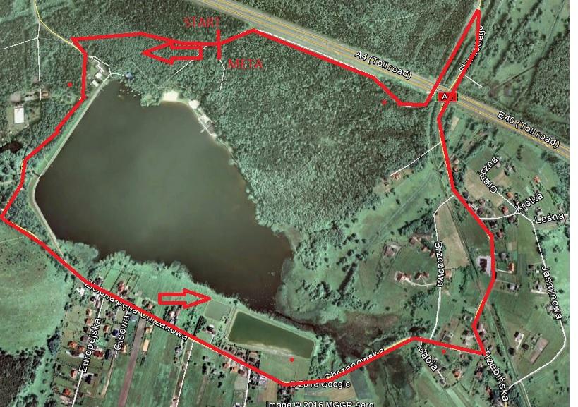 mapa_aktualna