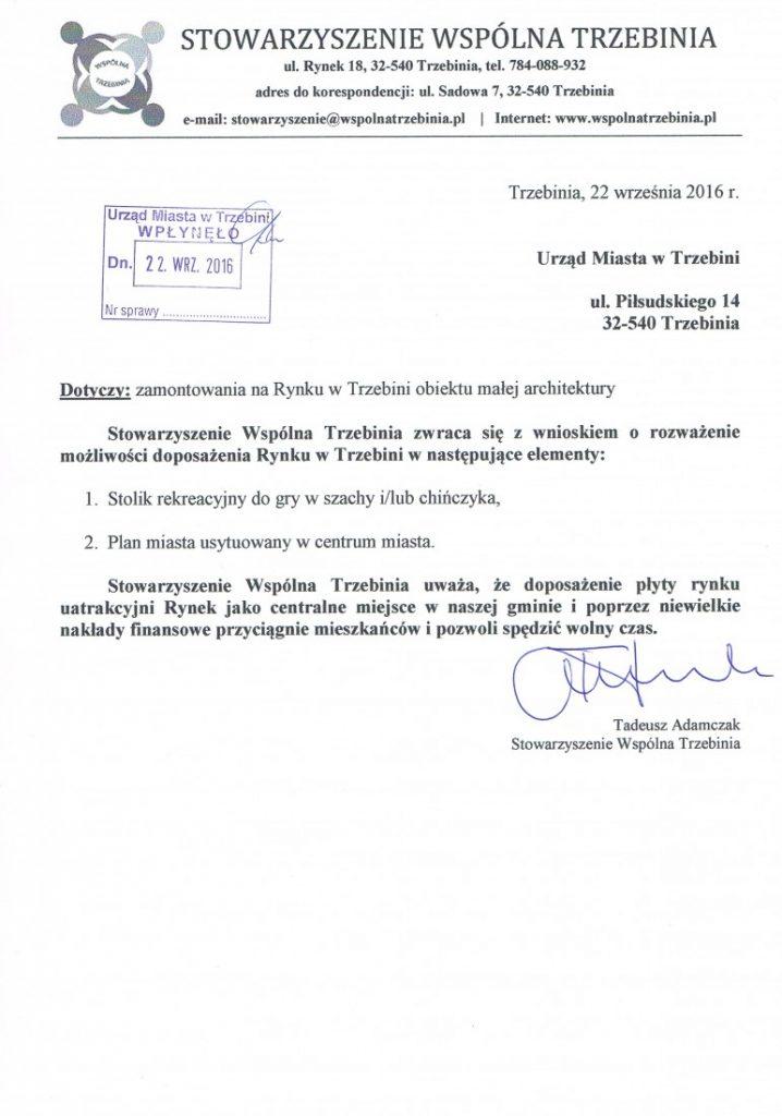 wniosek_rynek_szachy