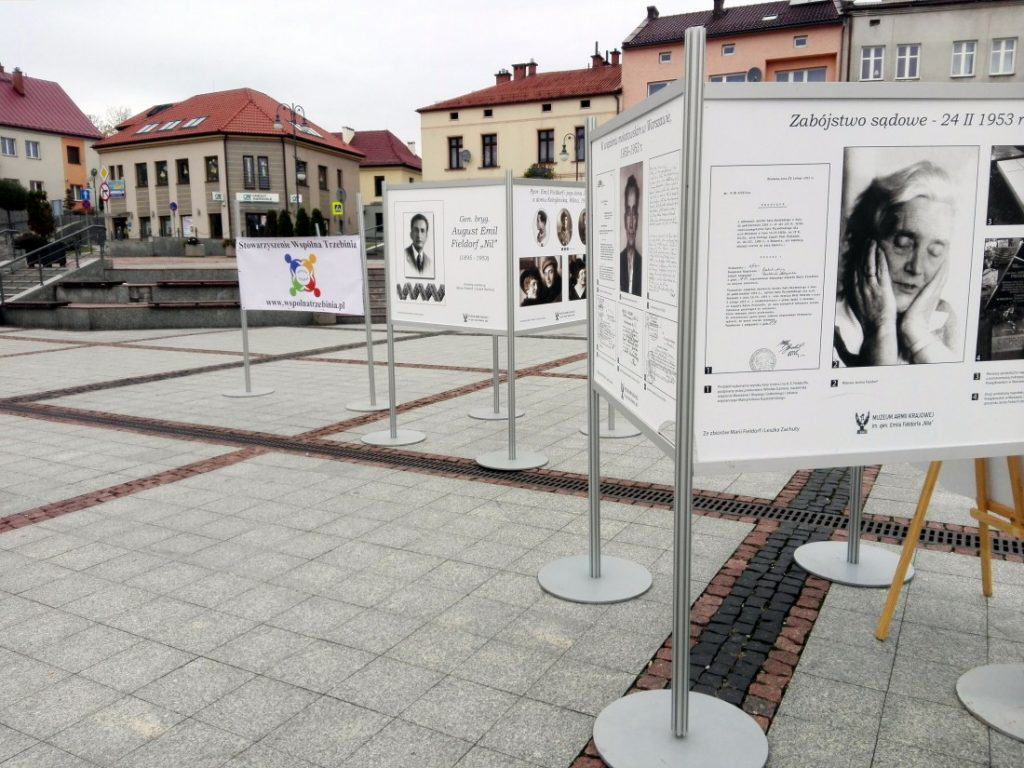 fot. Bartłomiej Hajduk