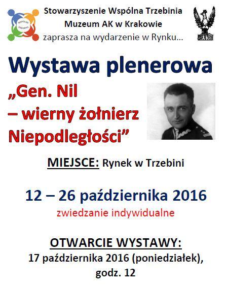 wystawa_gen-nil_pazdziernik2016